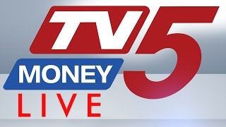 TV5 Money: First Indian 24x7 Business &  Lifestyle Youtube Channel
