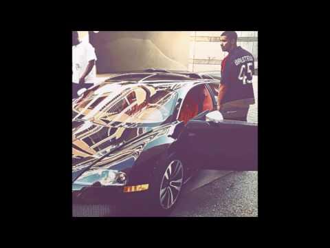 Toronto (Co Prod. By Blasian Beats) //Drake Type Beat