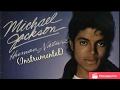 Michael jackson human nature instrumental new leak unreleased multitrack audio hq mp3