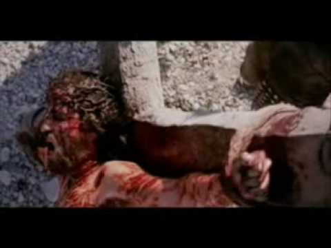 Jayashali-jesus Telugu Christian Video Song-passion Of Christ-sonu Sunny Creation video