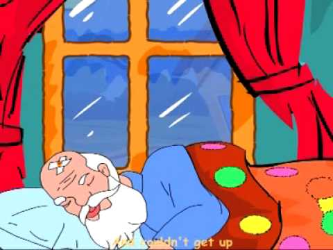 Its Raining-rhymes For Pp1-rhymes For Pp2-rhymes For Lkg-rhymes For Ukg-poems-play School Rhymes video