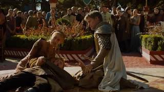 Game of Thrones greek crack (various seasons)