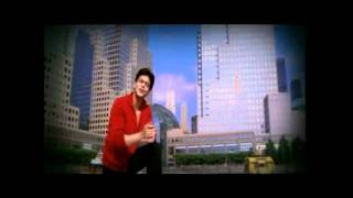 download lagu Kal Ho Naa Ho: On Youtube Box Office gratis