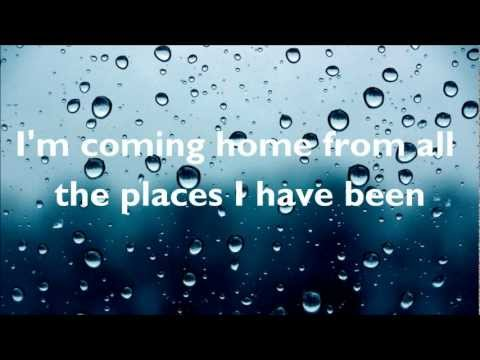Shannon Labrie - Calls Me Home
