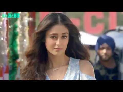 Hawa Hawa  (Full Video Song) | Mubarakan | Mika Singh, Ileana, Athiya || Latest Hindi Song 2017
