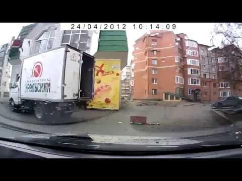 Прикол! Смех Украл колбасу Юмор +100500