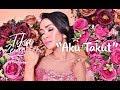 Download Tika Zeins - Aku Takut  Clip