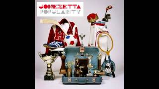 Watch Jonezetta Bringin It Back ToniteEverybody Start video