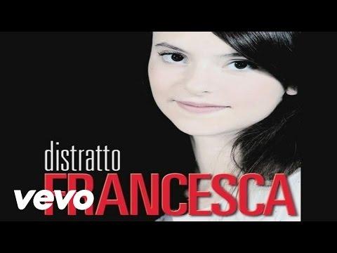 Francesca Michielin - Distratto