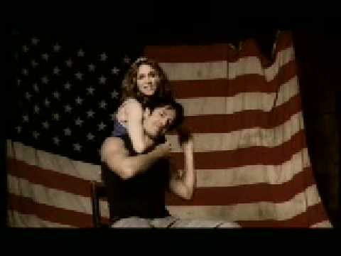 Download American Pie mp3 free - Free Music Download