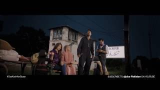 Oye Kuch Kar Guzar: Episode 4 – Sangeen Twist - Option 1
