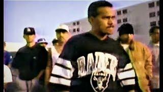 Watch Brownside Gang Related video