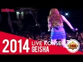 Geisha - Selalu Salah   Reggae Version (Live Konser Sragen jawa tengah 7 Mei 2014)
