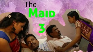 Maid 420 Short Film (English Subtitle)/Road Chhaap Productions/Budhadeo Vishwakarma