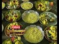 Olimayamana Ethirkaalam - Tamil Devotional Story - Episode 2599 - Zee Tamil TV Serial - Best Scene