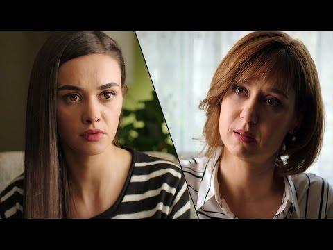 Evlat Kokusu 4. Bölüm - Zeyno'nun Çınar'ı alabilme yolunda eli güçleniyor!
