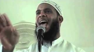ibrahims fight to establish tawheed prt 4.mp4
