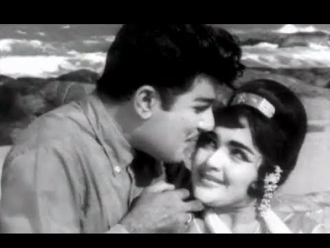 Kuyilaga Naan Irundhenae - Selva Magal Tamil Song video