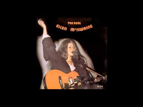 Ellen McIlwaine - He the Richmond (1975)