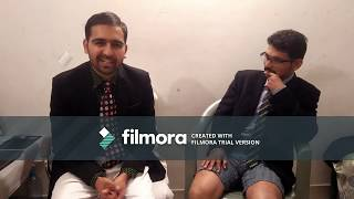 funny video ,comdey, funny talk show,