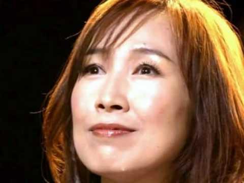 森口博子の画像 p1_10