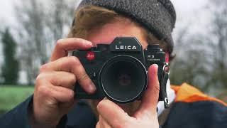 "???? Leica R3 ""einem Mythos auf der Spur"" [35mm L i e b e ] #002 ????"
