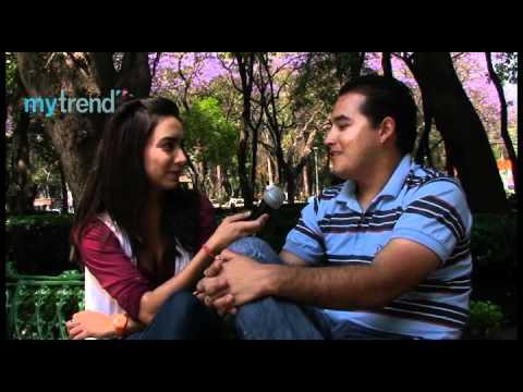 Entrevista a Gustavo Guzmán