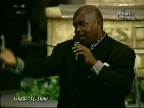 broderick-rice-laughter-is-a-medicine-marvin-winans-impersonation.html