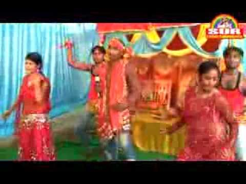 Jai Mata Di | Latest 2014 Bhojpuri Devotional Songs | Sur Entertainment video