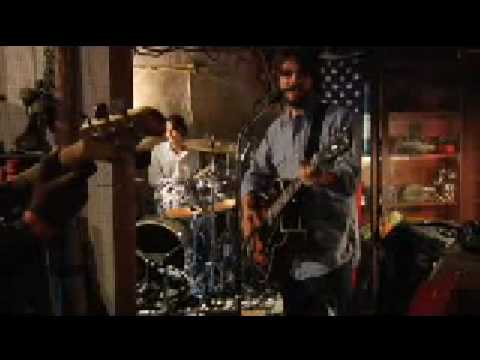 North Mississippi Allstars - Keep The Devil Down (Video)