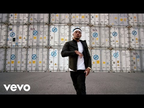Cozz My Side rap music videos 2016