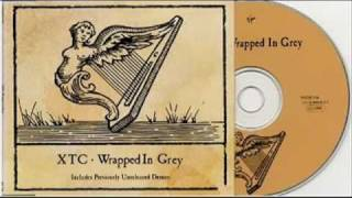 Watch XTC Wrapped In Grey video