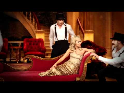 Kristin Chenoweth - I Want Somebody (bitch About) video