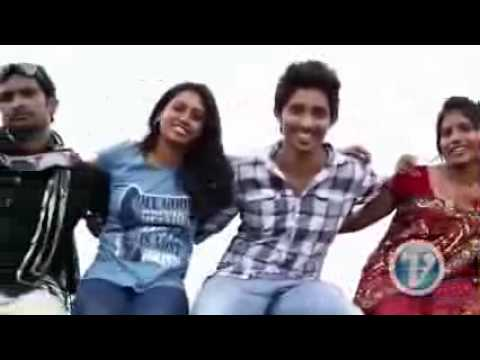 Most Popular Telugu Friends Music Video Song, Share or Download www.vookster.com_downloads