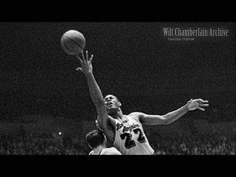 Happy 80th Birthday to Elgin Baylor! Truly One of the NBA's Forgotten Greats