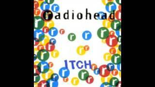 Watch Radiohead Faithless The Wonder Boy video
