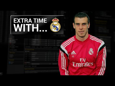 Gareth Bale: Why the Madrid Derby and North London Derby are equally special
