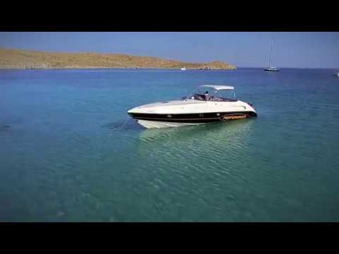 Don Blue - Prime Yachting - Style & Elegance