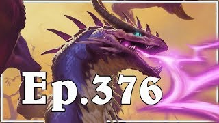 Funny And Lucky Moments - Hearthstone - Ep. 376