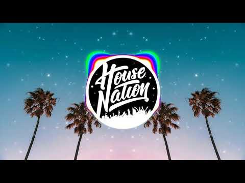 Download Lagu  Clean Bandit - Solo feat. Demi Lovato Mp3 Free