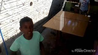 Fazendo um torneio de ping pong...terceiro video do canal