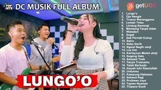 Download lagu DC MUSIK DENNY CAKNAN FULL ALBUM  Lungo'o YENI INKA