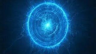 L'armement secret du Nouvel Ordre Mondial:les armes de fréquences électromagnétiques