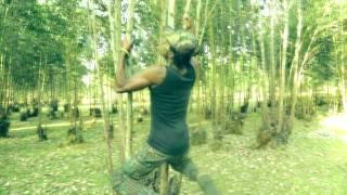 Ethio  Afro Dance - የኢትዮ አፍሮ ዳንስ