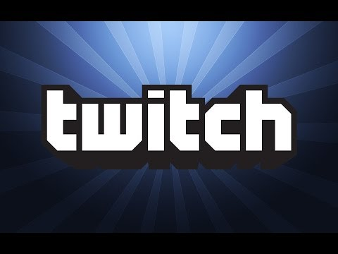 how to start streaming on twitch xbox one