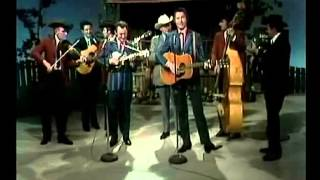 Watch Bill Monroe I Wonder Where You Are Tonight video