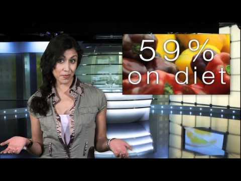 Fashion and Lifestyle 2010 - ZooskTV