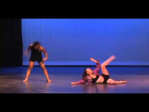 Axxiom Dance Collective