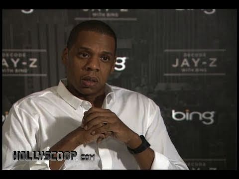 hqdefault Listen | The Fresh Air Interview: Jay Z Decoded