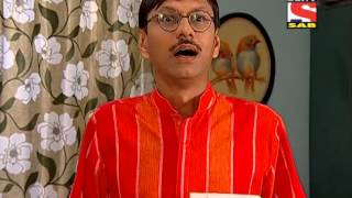 Taarak Mehta Ka Ooltah Chashmah - Episode 1294 - 16th December 2013
